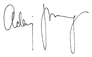 Andrej-Juriga-signature-300x187